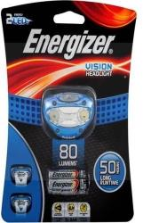 Energizer Pocket Light LED 3AAA