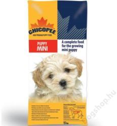 Chicopee Puppy Mini 2kg