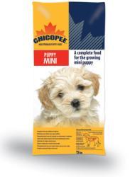 Chicopee Puppy Mini 15kg