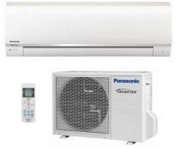 Panasonic CS-RE24QKE / CU-UE24QKE