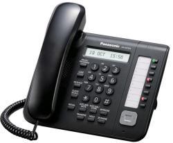 Panasonic KX-NT551X