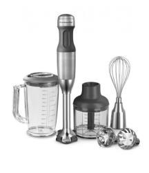 KitchenAid 5KHB2571