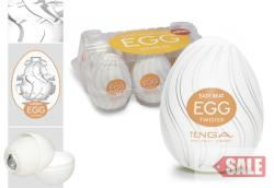 TENGA Egg Twister 6db