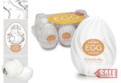 TENGA Egg Twister 6db