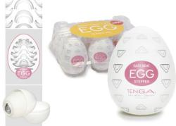 TENGA Egg Stepper 6db