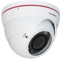 EuroVideo EVC-IP-DV806IPD