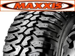 Maxxis MT-762 265/70 R17 118/115Q