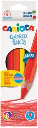 Carioca Jumbo színes ceruza 6db