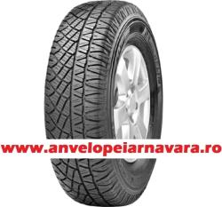 Michelin Latitude Cross XL 225/55 R17 101H