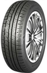 Star Performer SPTV XL 255/40 R19 100V