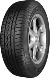 Firestone Destination HP XL 235/65 R17 108H