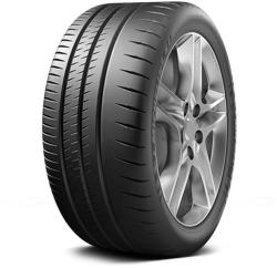 Michelin Pilot Sport Cup 2 XL 245/35 ZR19 93Y