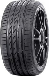 Nokian zLine 245/50 ZR18 100Y Автомобилни гуми