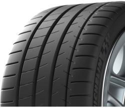 Michelin Pilot Super Sport 265/45 ZR18 101Y