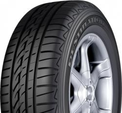 Firestone Destination HP 235/55 R17 99H