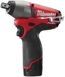 Milwaukee M12 CIW12-202C