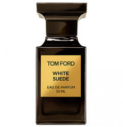 Tom Ford Private Blend - White Suede EDP 50ml