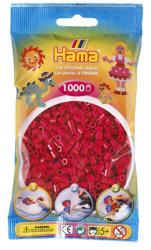 Hama Midi gyöngy 1000db-os - pink