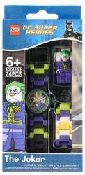 LEGO Joker 9001239