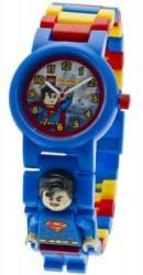 LEGO Superman 9005619