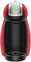 Krups KP1605 Dolce Gusto Genio 2
