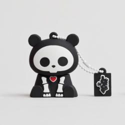 TRIBE Chung Kee The Panda 4GB