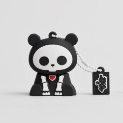 TRIBE Chung Kee The Panda 4GB