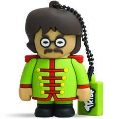 TRIBE John Pepper/Lennon 4GB