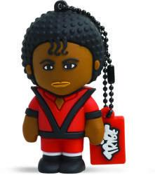 TRIBE Zombie Michael Jackson 4GB