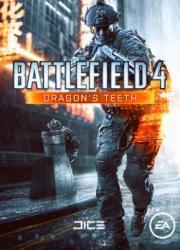 Electronic Arts Battlefield 4 Dragon's Teeth (PC)