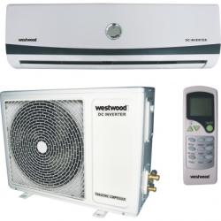 Westwood WCS-12PINV