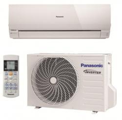 Panasonic KIT-R15-PKE-3