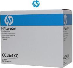 HP CC364XC