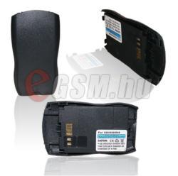 Utángyártott Sagem LI-ION 750 mAh MC930
