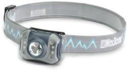 Mactronic HL-3PW4L 7 LED