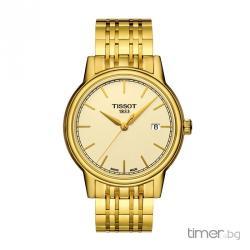 Tissot T085.410. 33