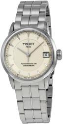 Tissot T086.208