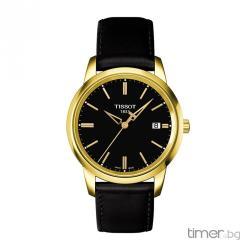 Tissot T03341036