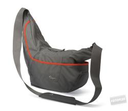 Lowepro Passport Sling III