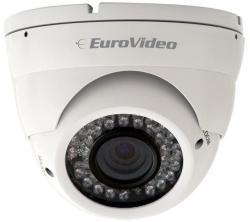 EuroVideo EVC-TG-DV380A28