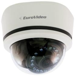 EuroVideo EVC-TG-DO380AI28