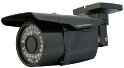 EuroVideo EVC-TG-IR380A