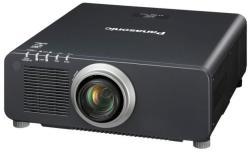 Panasonic PT-DX100E