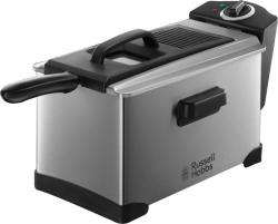 Russell Hobbs 19773-56 Cook@Home Pro