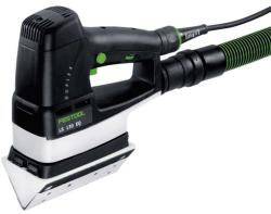 Festool LS 130 EQ Plus