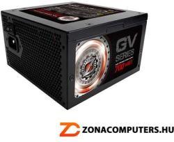 Zalman ZM700-GV 700W