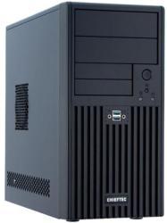 Chieftec UNI 350W (BD-02B-U3-350)