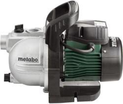 Metabo P3300G 600963000 Помпа