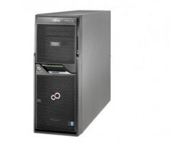 Fujitsu Primergy TX2540 M1 T2541SC020IN
