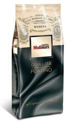 Molinari Qualitá Platino, szemes, 1kg
